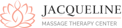 Jacqueline-logo.png