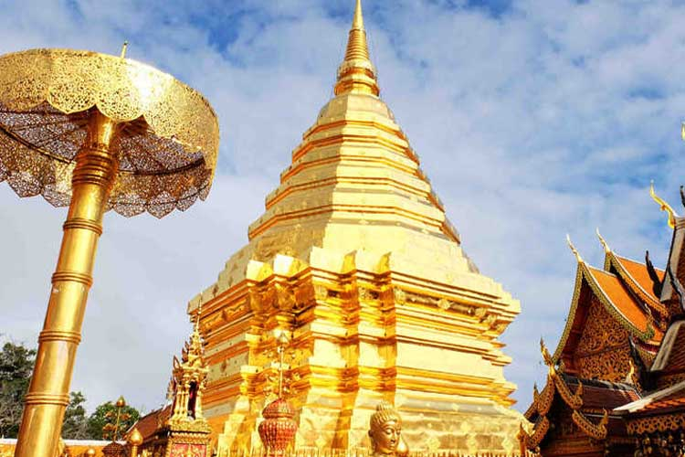 Chiang-mai-golden-tempel.jpg