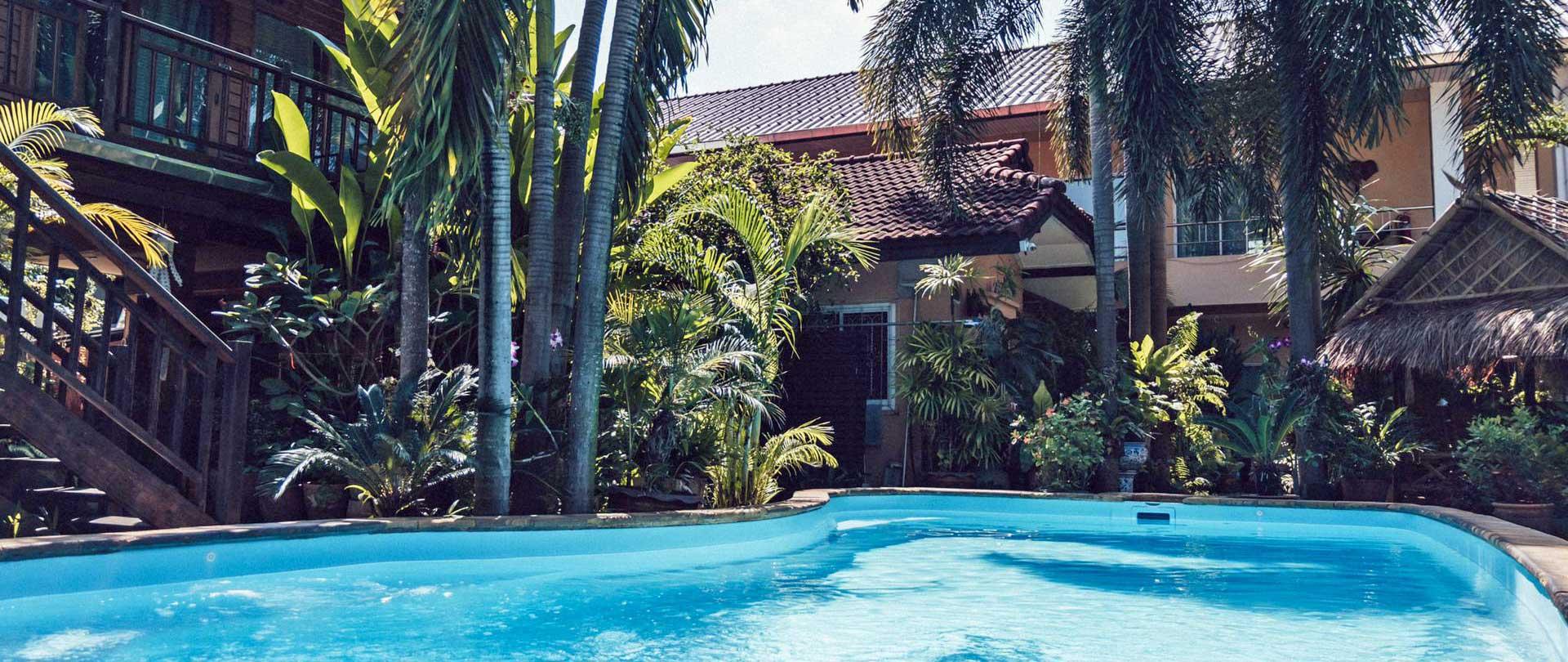 Home-slider-zwembad-1.jpg