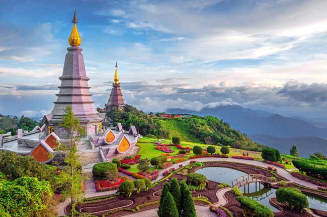 chiang-mai-tempel2.jpg