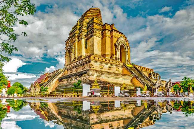 chiang-mai-tempel3.jpg