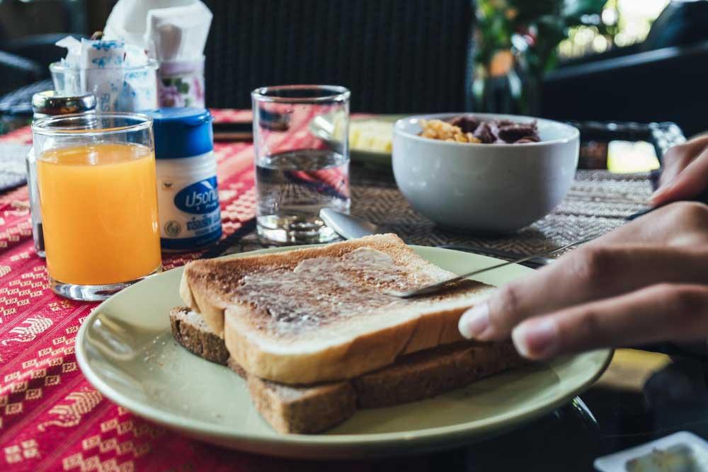 eten-ontbijt2.jpg