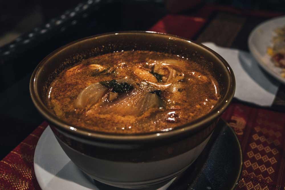 eten-thaifood2.jpg