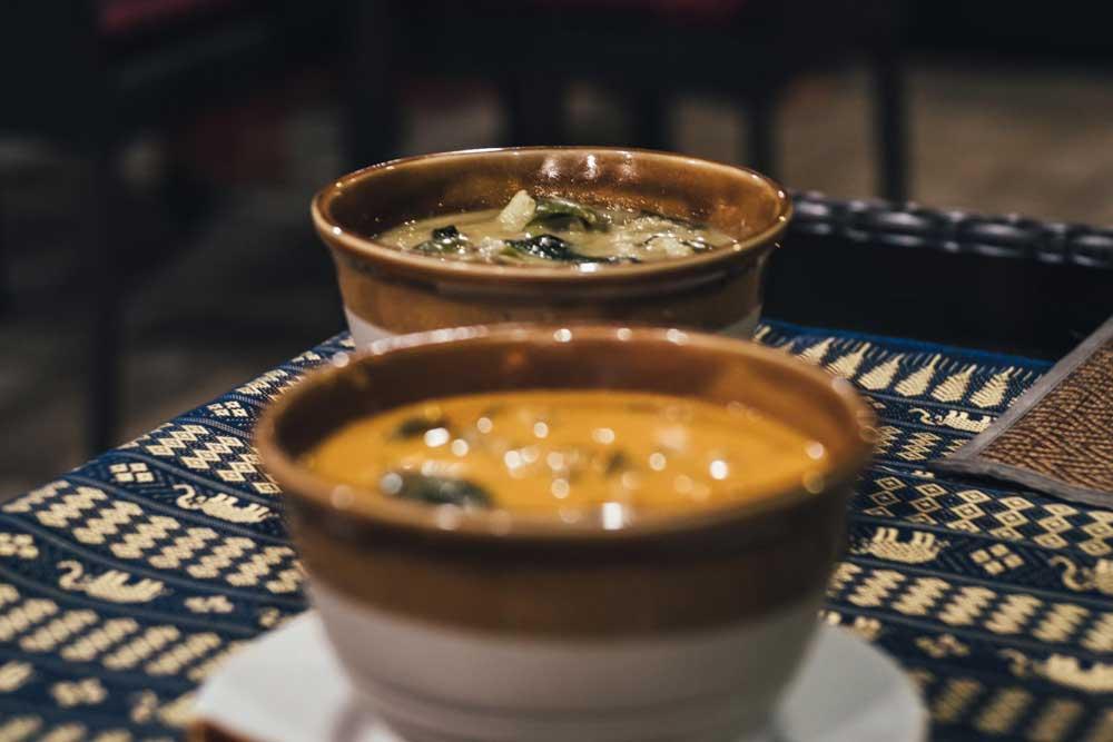 eten-thaifood4.jpg