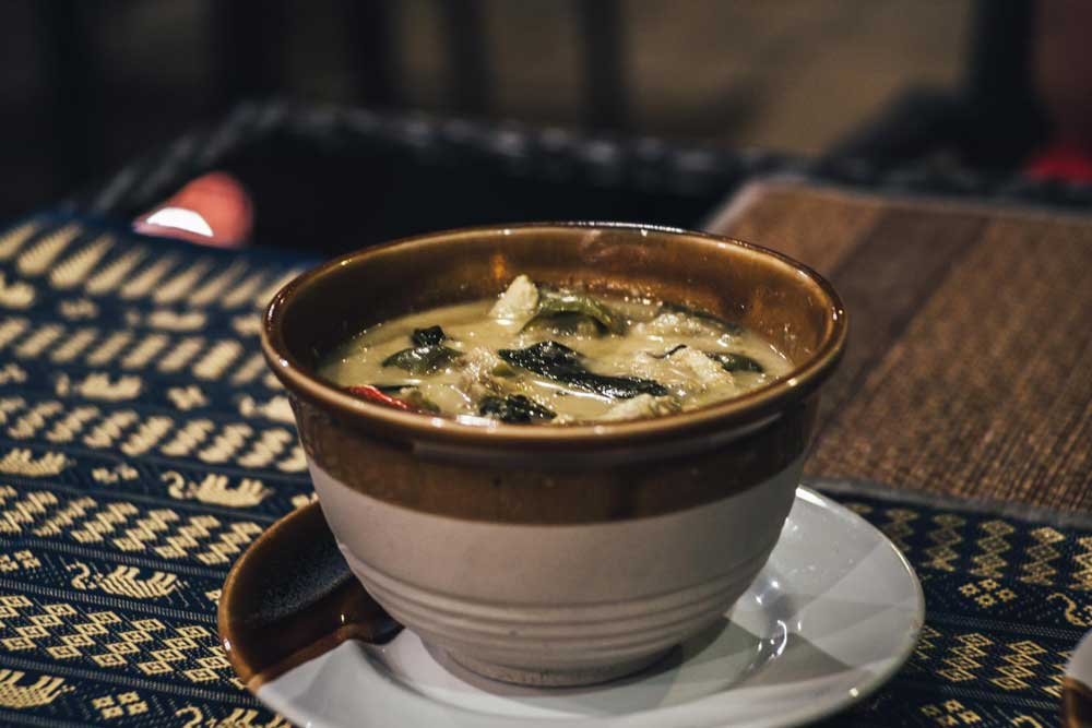 eten-thaifood5.jpg