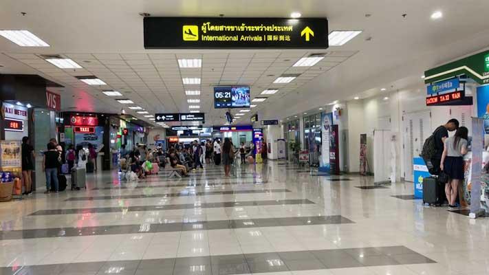 chiang-mai-airport.jpg