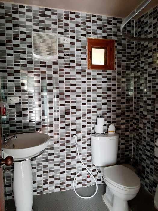 doubleroom5.jpg