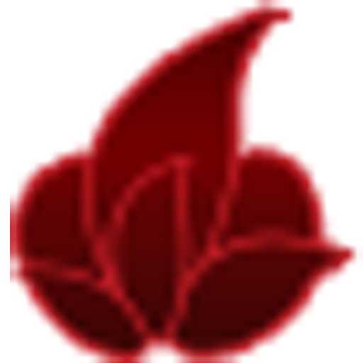 site-item-flower.jpg